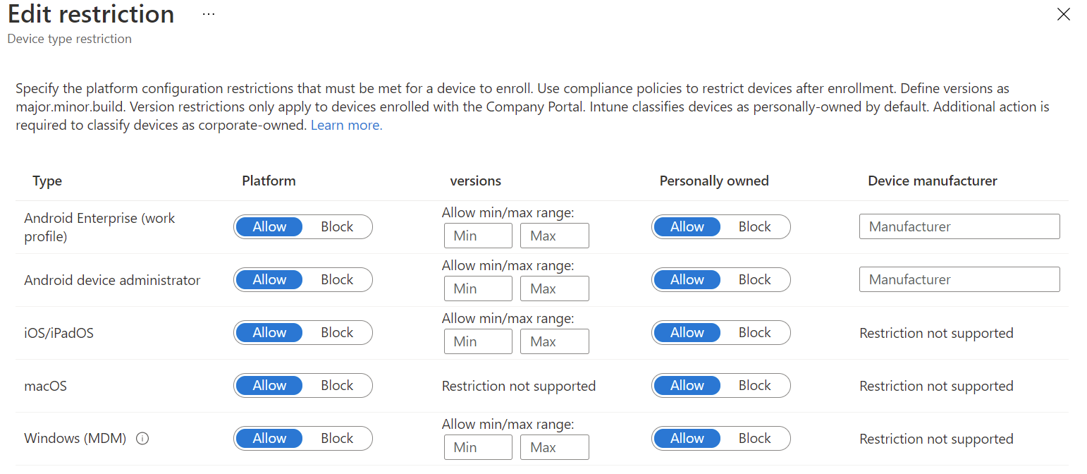 02-Intune-enrolment-restrictions-device-type.png