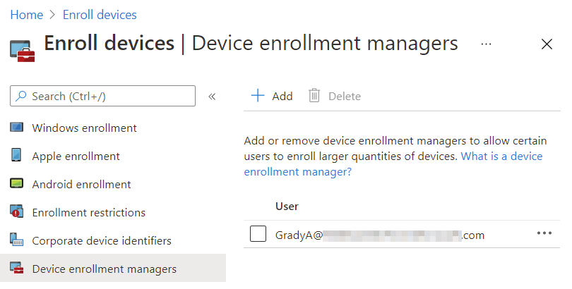 04-device-enrollment-managers-intune.png
