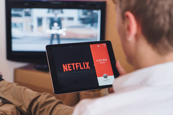 140219-tv-news-feature-netflix-tips-and-tricks-how-to-master-your-binge-watching-experience-image1-rjogeykeqs.jpg