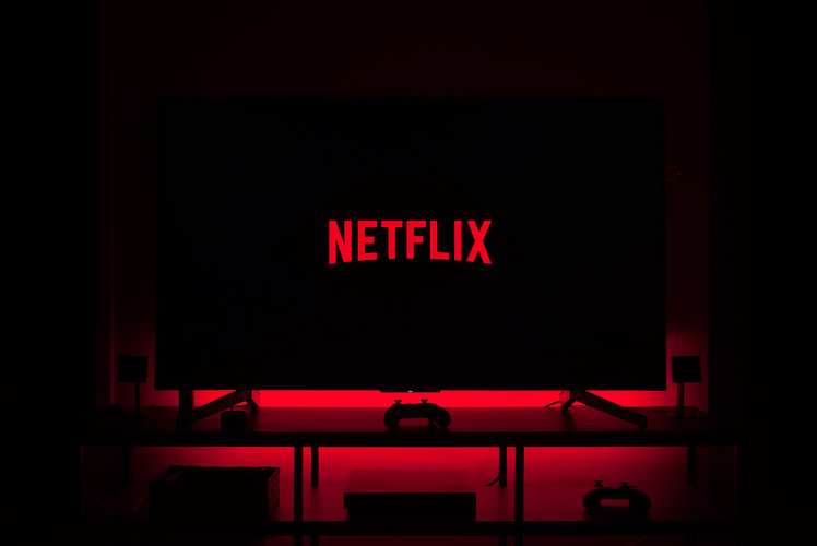 140219-tv-news-feature-netflix-tips-and-tricks-how-to-master-your-binge-watching-experience-image4-rivlhfwq6o-2.jpg