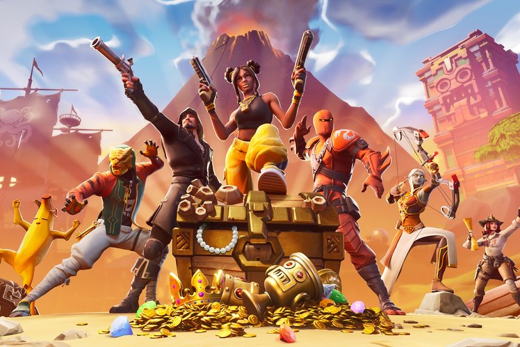 144137-games-feature-8-things-you-need-to-know-before-playing-fortnite-image1-2w9z0i6rf1-2.jpg