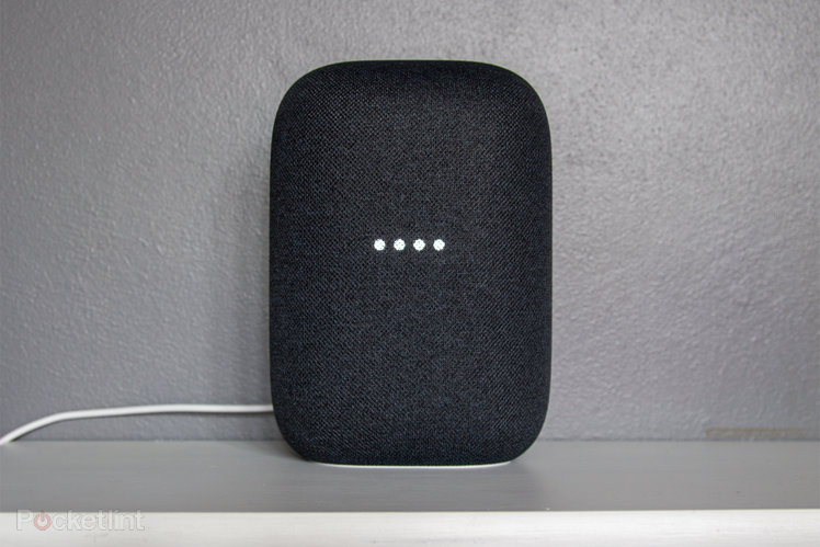 144155-smart-home-news-feature-how-to-set-up-spotify-on-google-home-and-control-it-by-voice-image2-h8b5g7eyhy-1