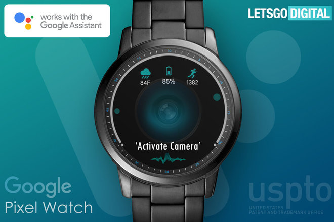 144921-smartwatches-feature-google-pixel-watch-specs-release-date-news-and-rumours-image1-rnsatui0qu.jpg