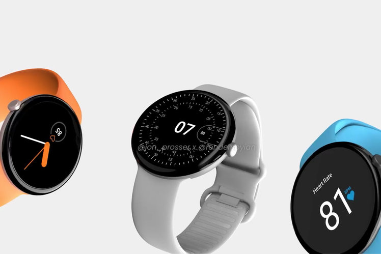 144921-smartwatches-news-feature-google-pixel-watch-specs-release-date-news-and-rumours-image1-v1tbrdraml-1.jpg