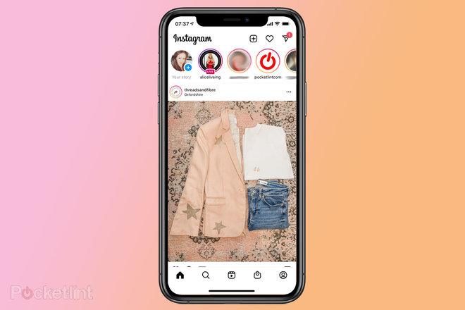 145189-apps-news-feature-instagram-stories-tips-and-tricks-the-ultimate-guide-image2-hgswcrqomt.jpg