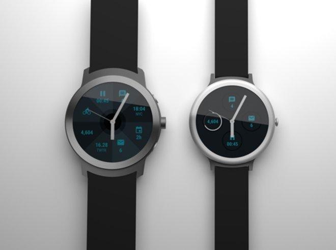 147687-smartwatches-feature-pixel-watch-dummy-to-copy-over-image1-aegp5fkxlc.jpg