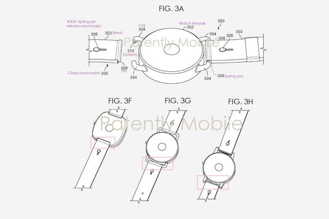 147687-smartwatches-feature-pixel-watch-feature-image2-lsopnviyxp.jpg