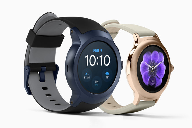 147687-smartwatches-feature-pixel-watch-feature-image3-s67vome42g.jpg
