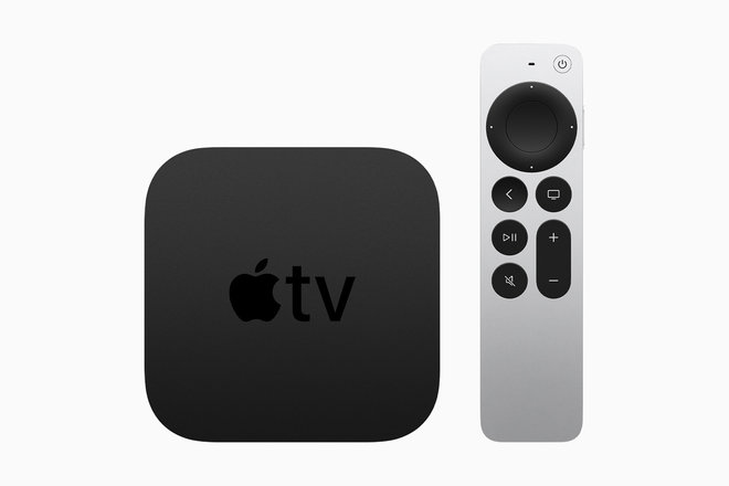 155122-tv-news-feature-apple-tv-4k-2021-image1-djetja7vgh.jpg