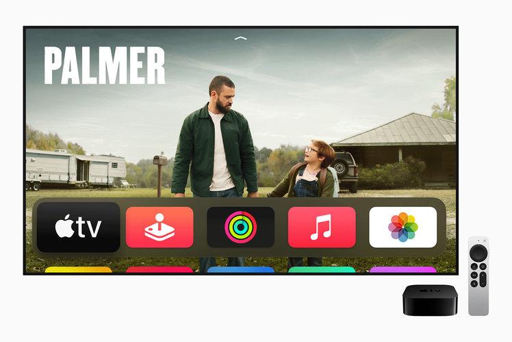 155122-tv-news-feature-apple-tv-4k-2021-image2-knf9hqthvo-2.jpg