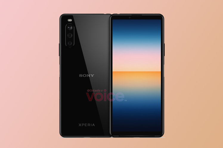 155784-phones-news-feature-sony-xperia-10-iii-release-date-rumours-features-and-specs-image1-v37ty9a0lo-1
