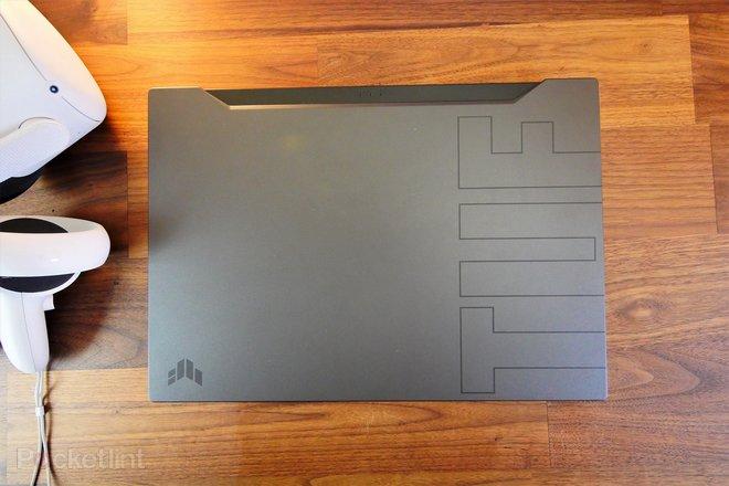 156162-laptops-review-asus-tuf-dash-f15-review-body-image2-04aktxqe5e.jpg