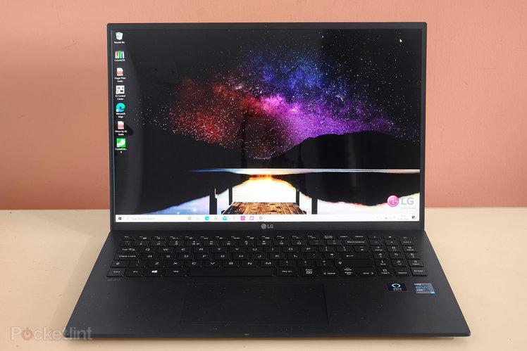 156199-laptops-review-lg-gram-16-review-image1-42gxtp61uz