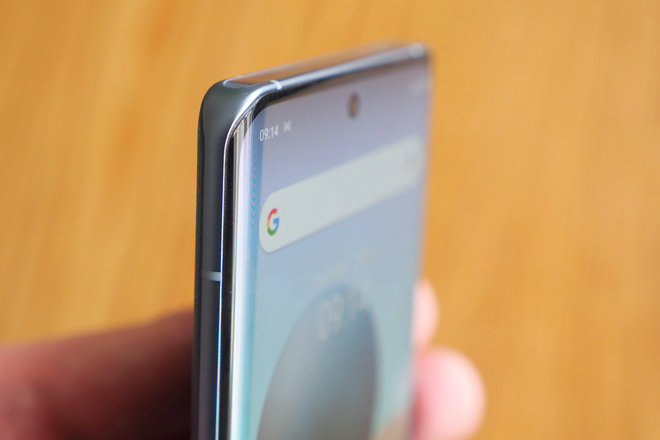 156305-phones-review-hands-on-vivo-x60-pro-plus-review-image12-ze8cpgf0sb.jpg