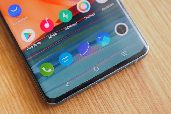156305-phones-review-hands-on-vivo-x60-pro-plus-review-image4-mv6wufjqhz.jpg