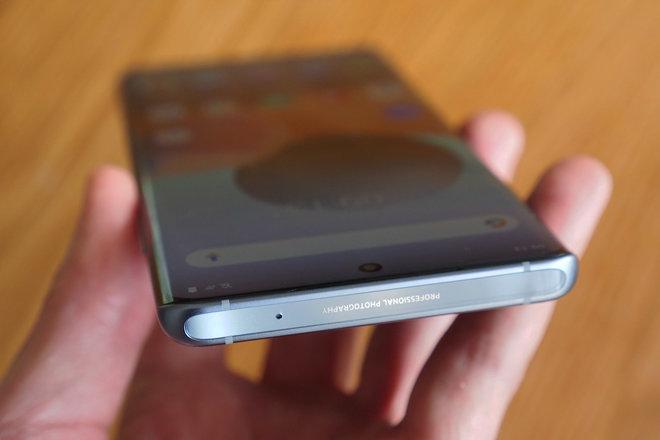 156305-phones-review-hands-on-vivo-x60-pro-plus-review-image8-swqm0hu8ot.jpg