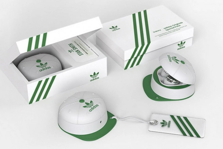 156413-homepage-news-samsung-teamed-up-with-adidas-to-make-stan-smith-galaxy-buds-pro-image1-gskhquul4r-1