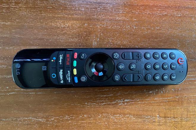 156438-tv-review-lg-oled-evo-review-pocket-lint-pictures-image3-kh3vmkl7tm.jpg
