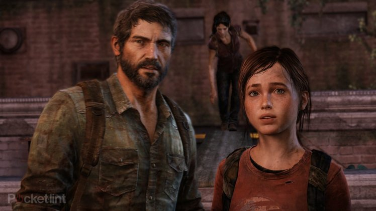 156478-games-news-naughty-dog-s-reportedly-working-on-a-ps5-remaster-of-the-last-of-us-image1-yzkavu6hks