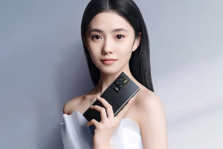 156481-homepage-news-zte-axon-30-ultra-s-rear-camera-could-be-class-leading-image1-nicl5o1uac