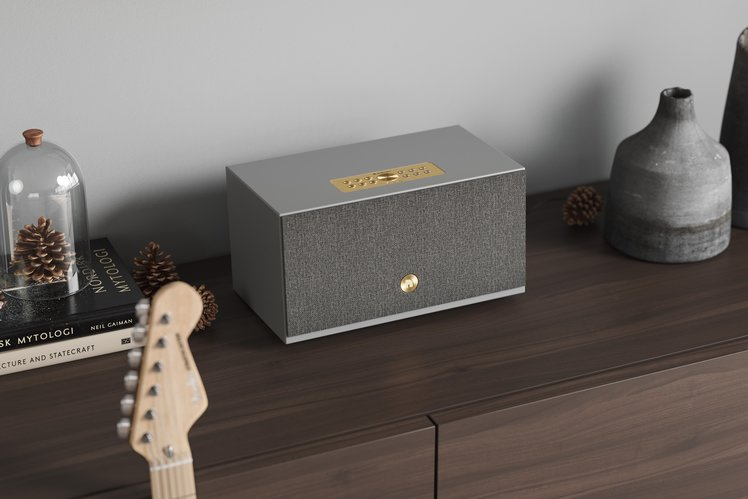 156485-homepage-news-audio-pro-s-c10-mk-ii-is-a-new-airplay-2-and-google-cast-multiroom-speaker-image1-vchacw7zvb