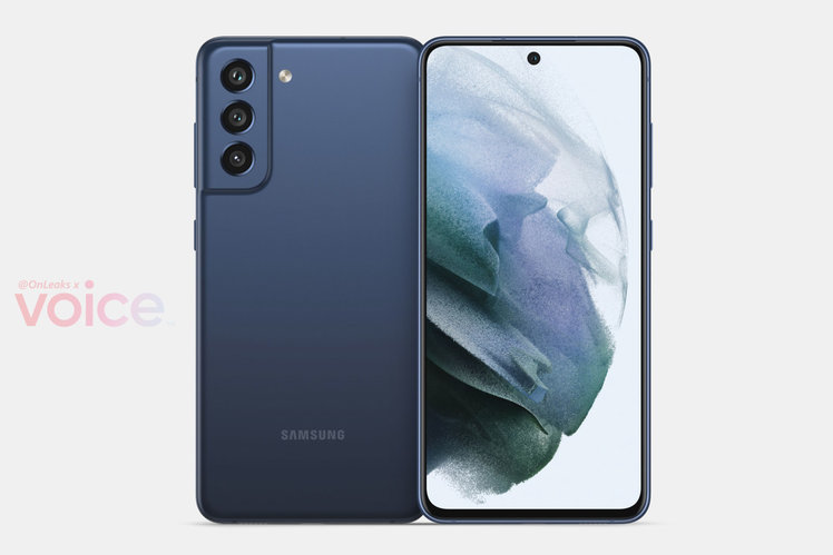 156493-phones-news-here-s-what-the-samsung-galaxy-s21-fe-will-look-like-image2-lis8crhou9