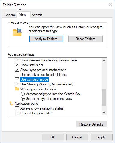 2021-03-29-00_15_30-Folder-Options-1.png
