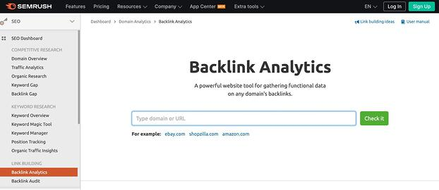 A%20Simple%20Guide%20on%20How%20To%20Conduct%20a%20Backlink%20Analysis-1.jpeg