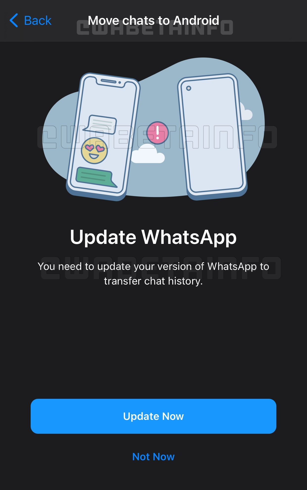 CHAT_MIGRATION_IOS-1