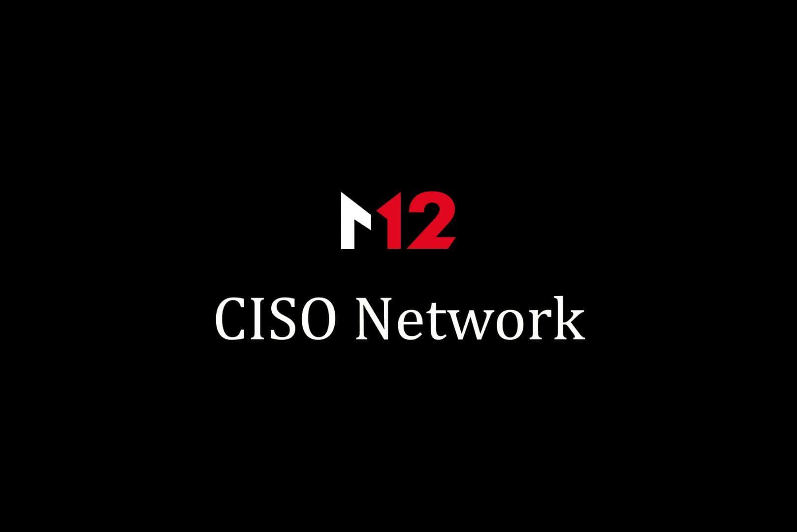 CISO-BlogHero_0-optimised-2