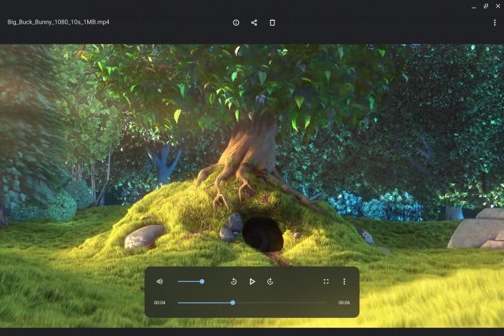 Chrome-OS-video-player-redesign.jpg