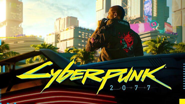 Cyberpunk-2077HD-740x416-1