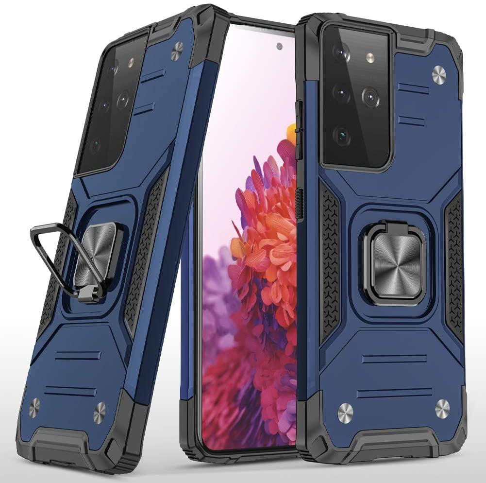 DagoRoo Armor Case