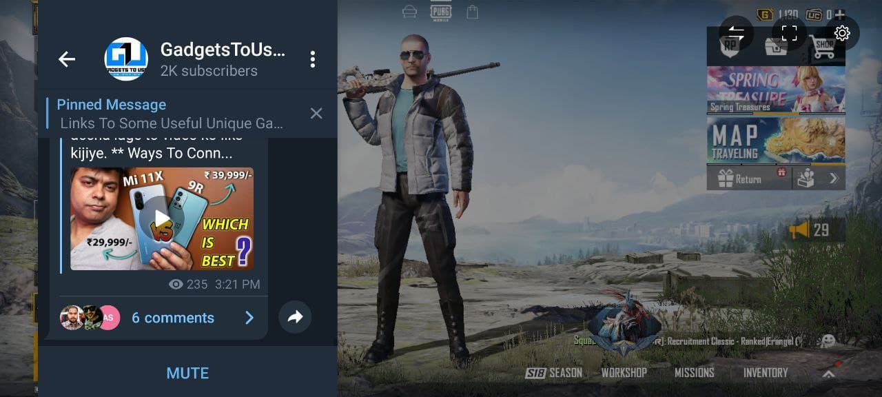 Floating-Window-OnePlus-Gaming-Mode-4.jpg