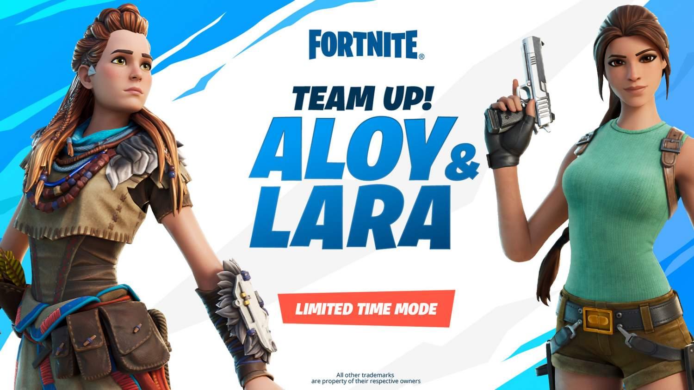Fortnite-Aloy-Lara.jpg