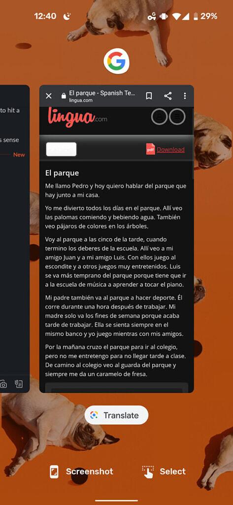 Google-recents-screen-translate-spanish-473x1024-3.jpg