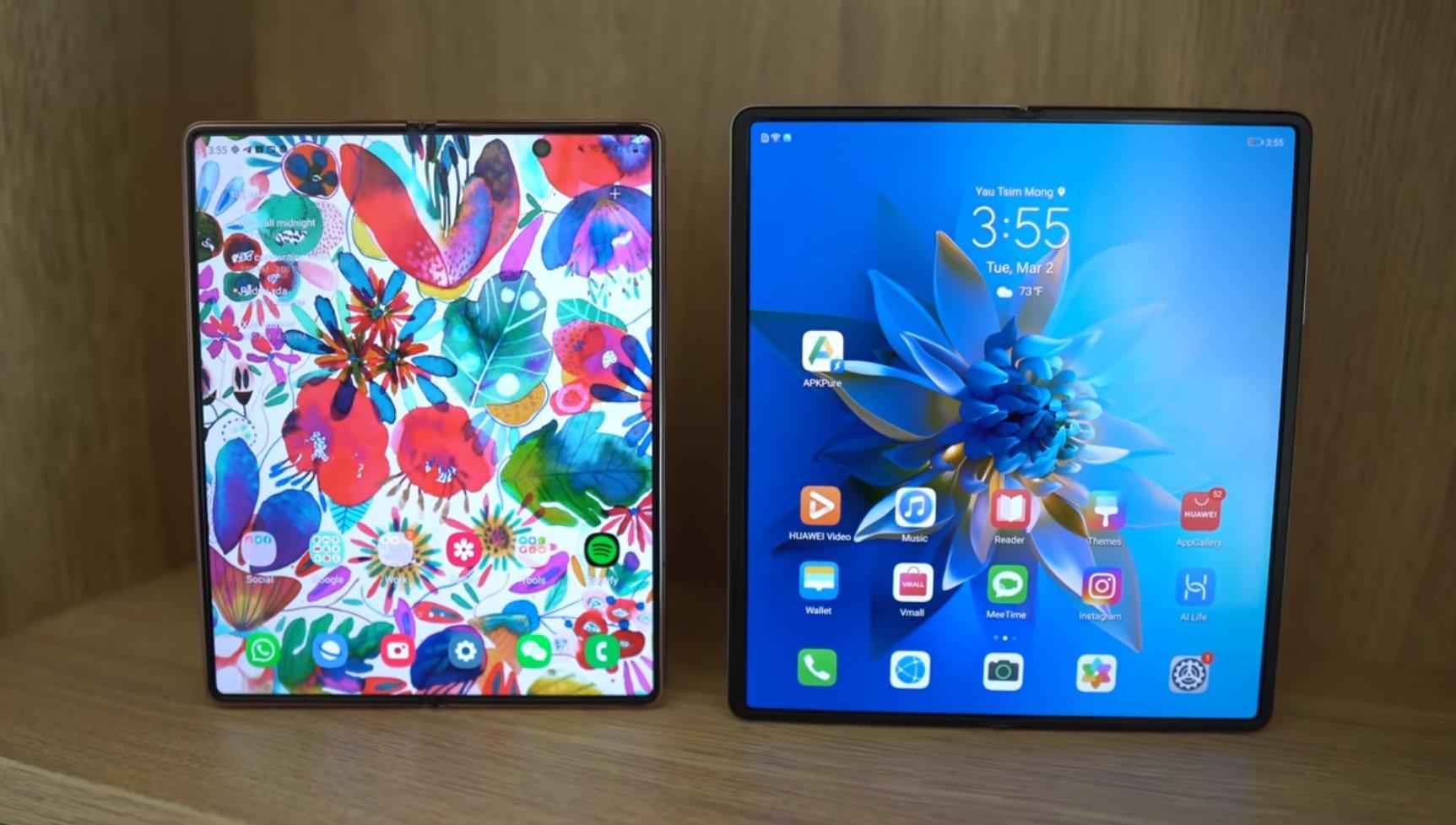 Huawei-Mate-X2-vs-Galaxy-Fold-2-2-1.jpg