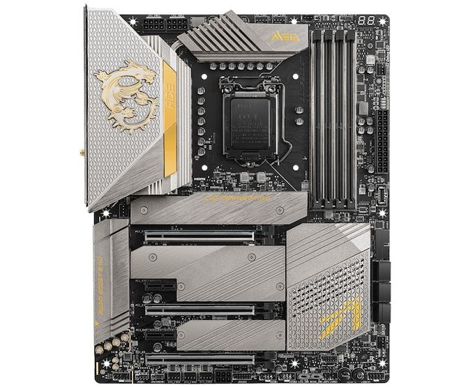 MSI20MEG20Z59020Ace20Gold20Edition20Motherboard2028329_575px