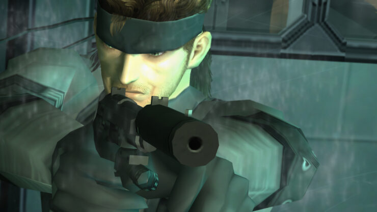 Metal-Gear-Solid-rating-740x416-1