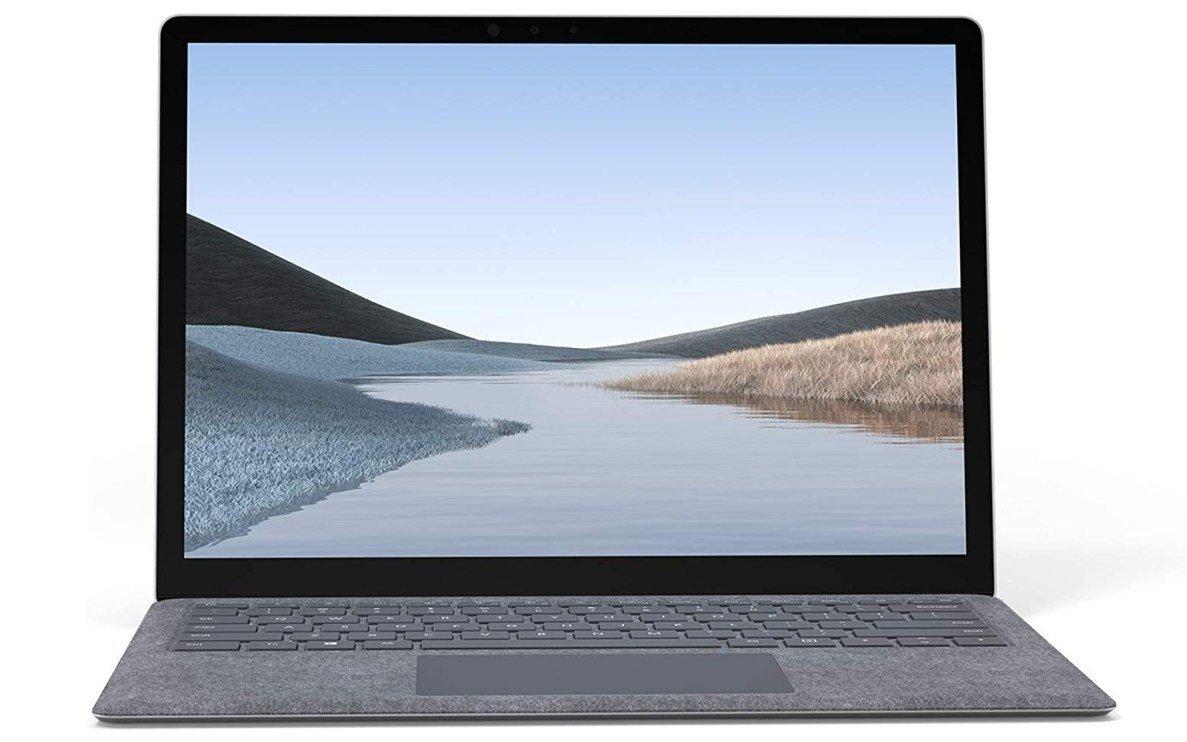 Microsoft-Surface-Laptop-4-13-1617922348-0-3-2.jpg