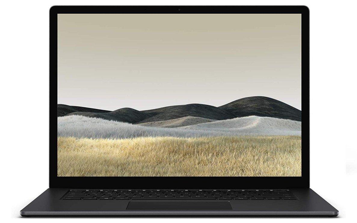 Microsoft-Surface-Laptop-4-15-1617922506-0-3.jpg