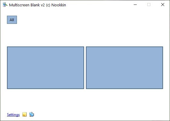Multiscreen-Blank-is-a-free-multi-monitor-tool-that-places-an-overlay-to-blank-dim-or-mirror-the-screen