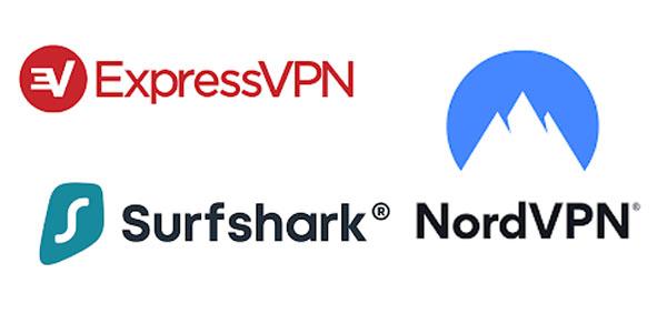 Nordvpn-Vs-Expressvpn-Vs-Surfshark-Compare-3-Best-VPN-1.jpg