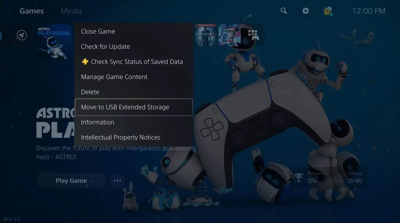 PS5-USB-storage.jpg