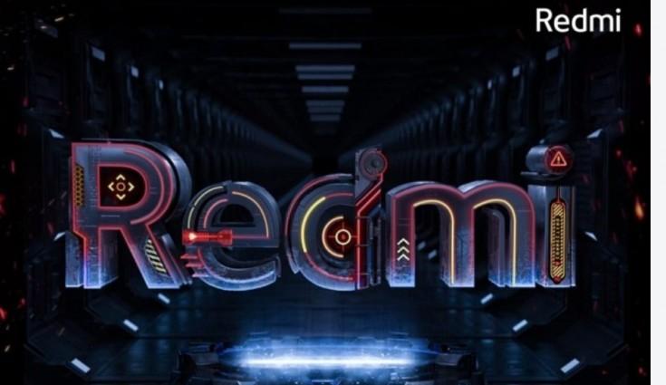 Redmi-logo_425_735-1.jpg
