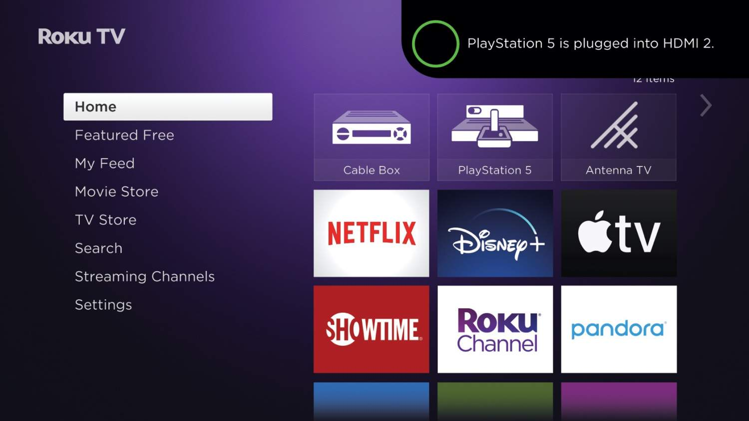 Roku-Automatic-game-console-configuration.jpg