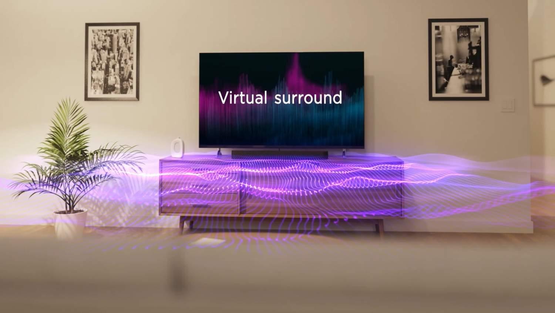 Roku-Virtual-Surround.jpg