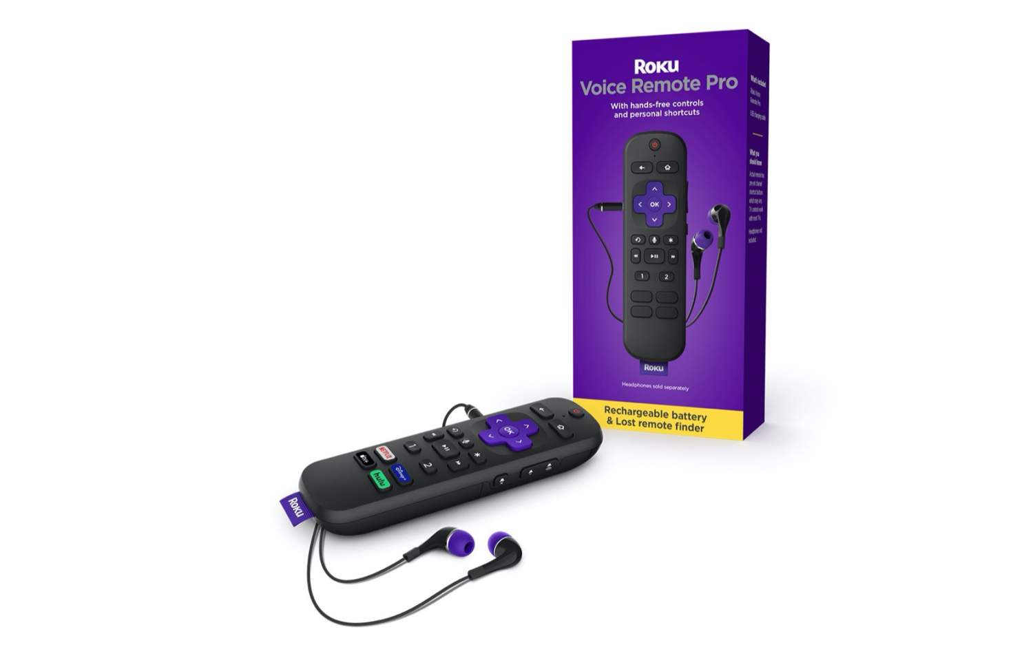 Roku-Voice-Remote-Pro-with-Packaging.jpg