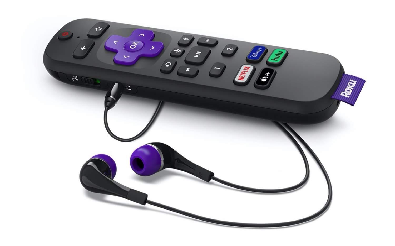 Roku-Voice-Remote-Pro.jpg
