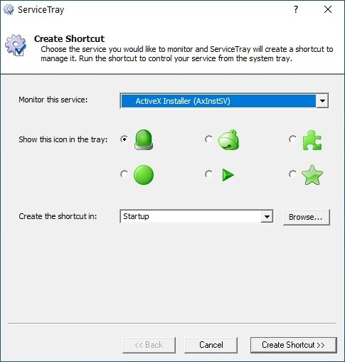 ServiceTray-allows-you-to-control-any-Windows-Service-quickly-from-the-system-tray
